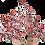 Thumbnail: SnoShimmer - Premium Glitter IceFlake Crystals - 4.0 Ounces