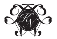 Kelly Nan Logo.jpg