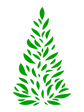 Tree Concept 3 Green (Wider).png