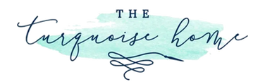 The Turquoise Home PNG.png