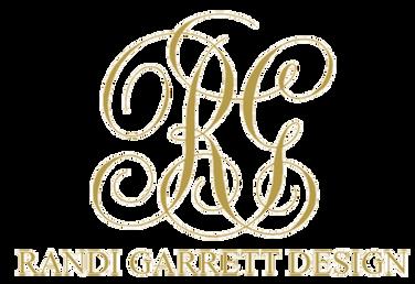 Randi Garrett Design PNG.png