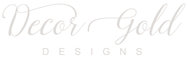 DecorGold Designs Blog Logo..png