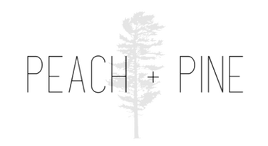 Peach and Pine PNG.png