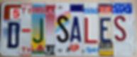 DJ Sales.jpg