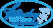 Frodesley Hall Farm Logo Shep Loft.png
