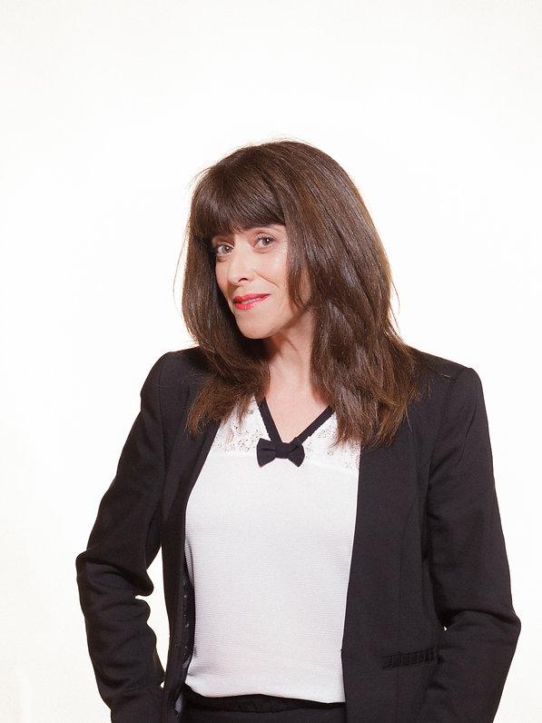 Patricia Di Fraja