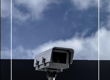 Vidéosurveillance : du circuit fermé à la caméra IP