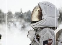 Première mondiale : SpaceX ramène sur Terre deux astronautes