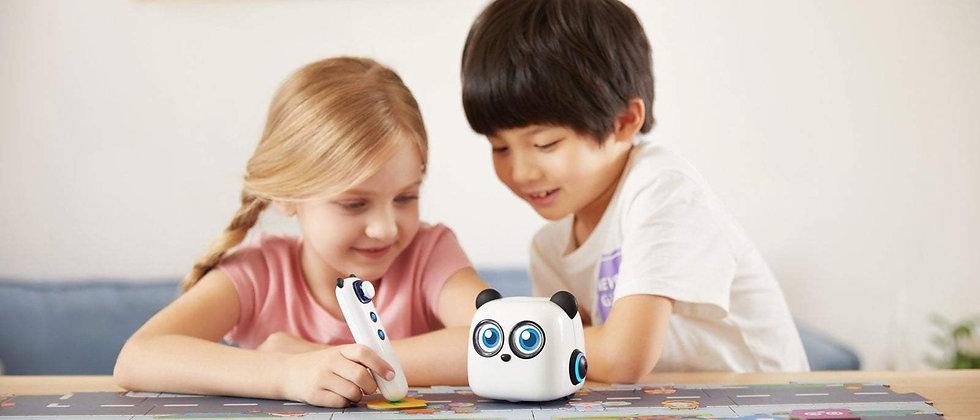 jeux éducatif, jouet, robot d'apprentissage, robot éducatif, apprentissage, jeux enfant, électronique, jeux électronique