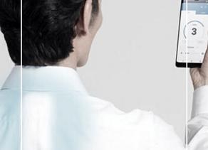 Sony lance un climatiseur portatif à glisser dans son tee-shirt !