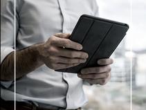 Comment restaurer votre iPad à partir d'une sauvegarde après sa réinitialisation