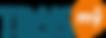 TRAKMY_logo500.png