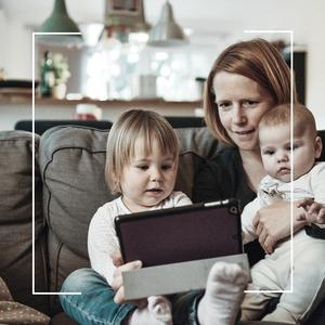 3 astuces pour faire de vos enfants des as du coding !