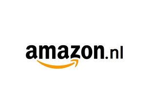 Amazon.l-scaled.jpg