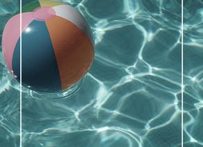 5 marques éco-responsables pour des vacances qui ne nuisent pas à la planète !