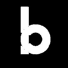 logo_barainnovations