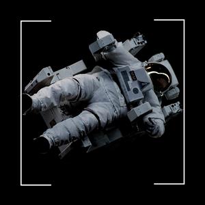 """Proteus : une """"station spatiale"""" à 20 mètres sous la mer"""