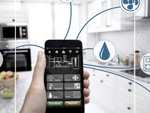 3 applications pour un mode de vie plus durable