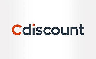 french-days-cdiscount.jpg