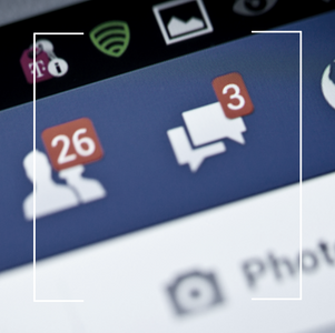 5 chiffres étonnants sur Facebook