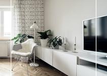 4 astuces pour bien démarrer dans la maison connectée