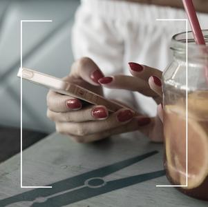 5 applications qui vous faciliteront le quotidien