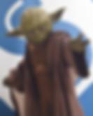 Yoda_good.png