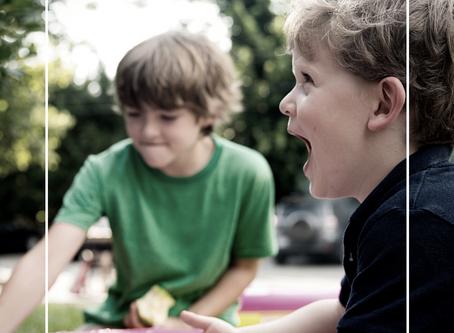 3 activités innovantes pour occuper vos enfants cet été !