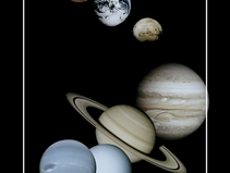 Top 5 : Les plus beaux cadeaux pour un passionné de l'espace