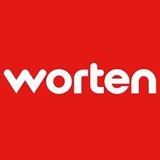 Worten_logo-1-700x700.png