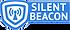silent-beacon-logo.png