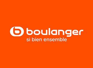 Boulanger.jpg