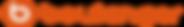 Logo-Boulanger_edited.png