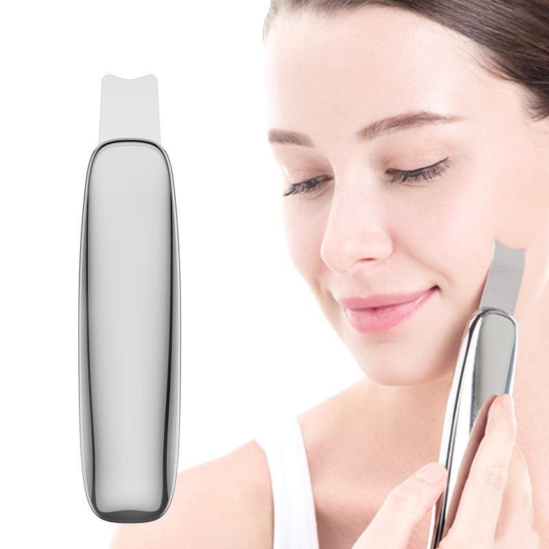 appareil-ultra-sonique-touchbeauty