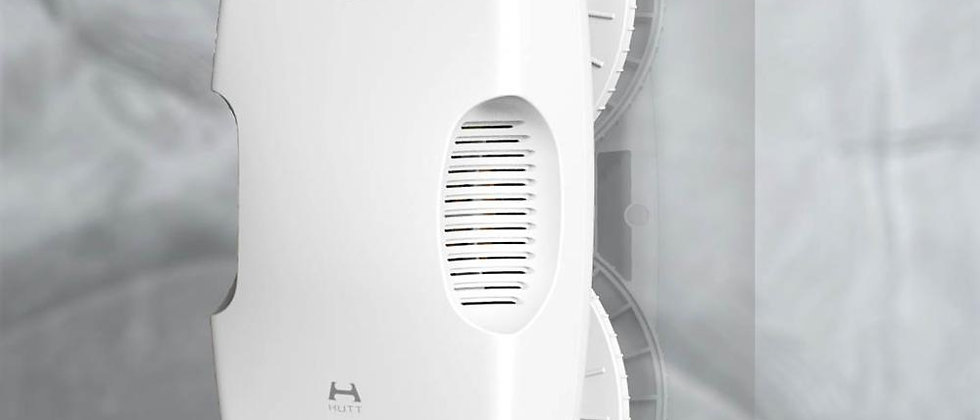 Robot lave-vitre - Améliorez votre quotidien