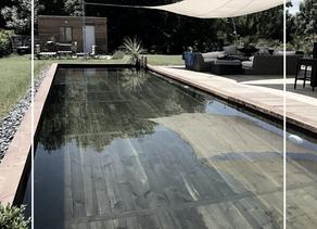 BioPoolTech, la piscine du futur made in France !
