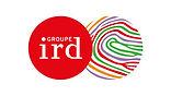 Groupe-IRD-ART-logo-2018_large.jpg