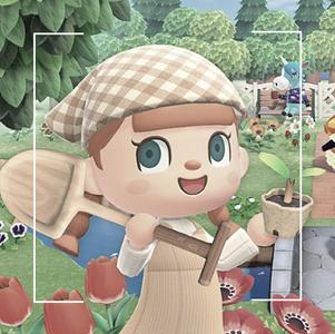 Animal Crossing : l'histoire d'un succès international