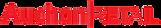 logo_website_footer.png