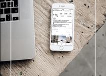 IFTTT : l'application pour synchroniser sa maison