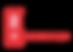 RedisonBadassTechnologies-300x214.png