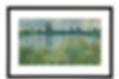 screen_shot_2020-03-11_at_16-05-01_f179e