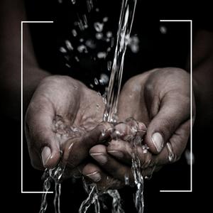 5 inventions pour réduire sa consommation d'eau