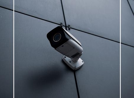 Caméras de surveillance : 4 marques pour tous les budgets !