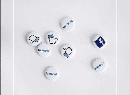 Facebook : D'Harvard au monde entier