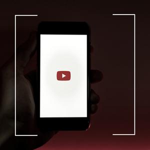 5 chaînes YouTube spécial innovation à suivre absolument