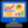 web-analytics.png