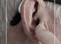 La tech au service de l'accessibilité des personnes sourdes et malentendantes