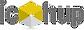logo-icohup-e1486041077941.png