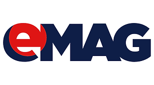 emag-vector-logo.png